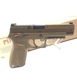 Sig Sauer SIG SAUER M17 SURPLUS 9MM