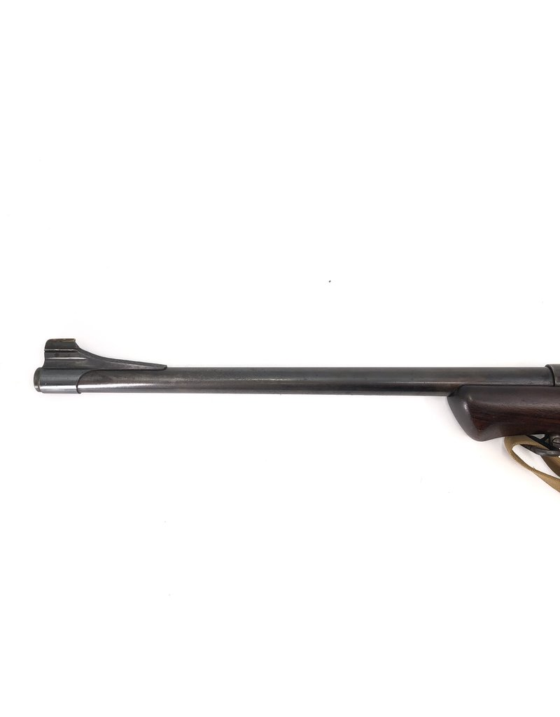 Winchester USED WINCHESTER MODEL OF 1917 30-06