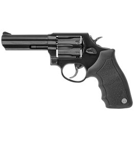 Taurus Taurus Model 65  Medium 357 Magnum 4""