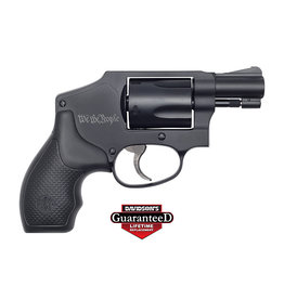 Smith & Wesson S&W 442 AIRWEIGHT WE THE PEOPLE 38SPL