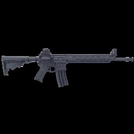 Mossberg Mossberg MMR Carbine 5.56