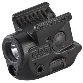 Streamlight STREAMLIGHT TLR 6 SIG P365