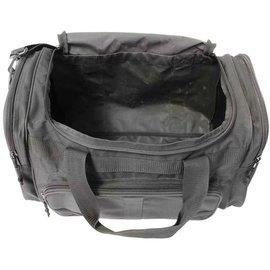 Birchwood Casey Birchwood Casey SportLock Range Bag Black