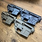 SHADOW OPS WEAPONRY SHADOW OPS WEAPONRY AR-15 RECIEVER SETS