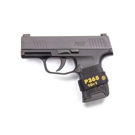 Sig Sauer Sig Sauer P365 Nitron 9mm