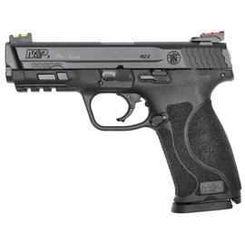 Smith & Wesson SMITH AND WESSON MP9 PC PRO 9MM