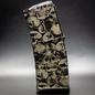PMAG Custom Engraved 30RD PMAG Skulls