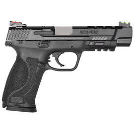 Smith & Wesson Smith & Wesson M&P 2.0 Performance Center 9mm