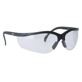 Walker's Walker's Clear Lens Shooting Glasses