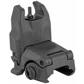 Magpul Industries Magpul Industries MBUS Back-Up Front Sight Gen 2