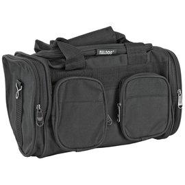 Bulldog Bulldog Cases Range Bag