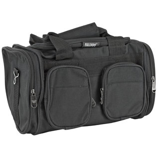 Bulldog Bulldog Cases Range Bag