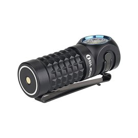Olight Olight Perun Mini black