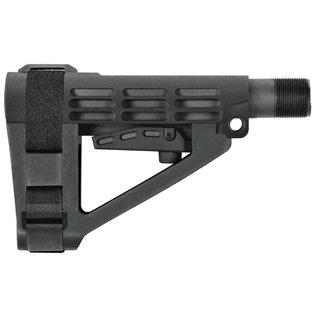 SB Tactical SB TACTICAL SBA4 BLACK