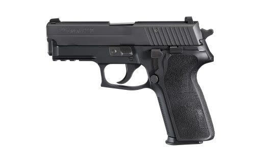 Sig Sauer SIG SAUER P229 9MM NIGHT SIGHTS