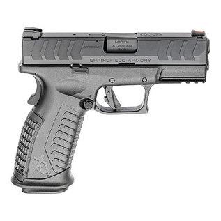 Springfield Armory Springfield XDM Elite 9mm 3.8