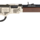 HENRY REPEATING ARMS HENRY GOLDEN BOY FATHERSDAY