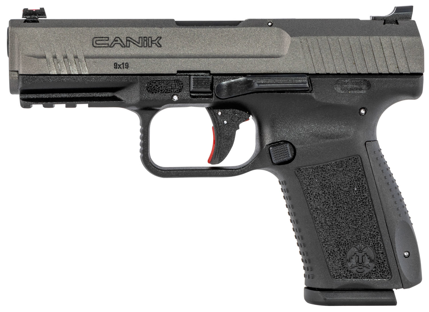 CANIK CANIK TP9SF Elite 9MM