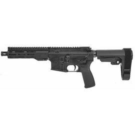 Radical Firearms Radical Firearms AR Pistol 7.5 5.56