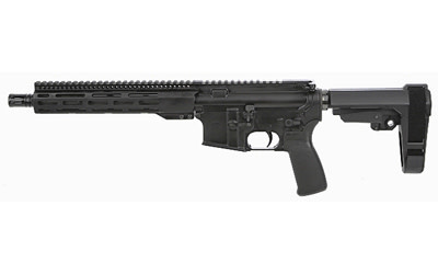 Radical Firearms RADICAL AR PISTOL 10.5 5.56