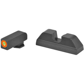 Ameriglo AMERIGLO UC FOR GLOCK ORANGE
