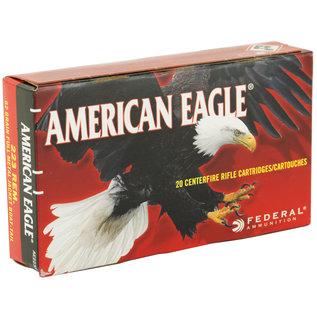 FEDERAL - AMERICAN EAGLE Federal American Eagle 223REM 62 Gr