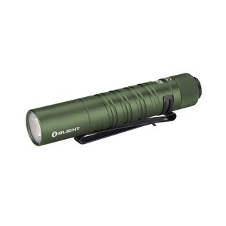 Olight OLIGHT I5T EOS OD GREEN