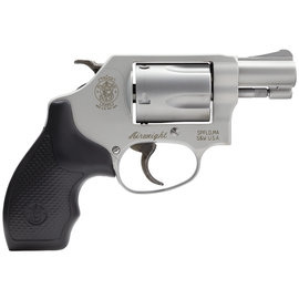 Smith & Wesson Smith & Wesson 637 38SP