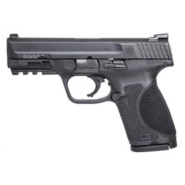 Smith & Wesson SMITH & WESSON M&P 2.0 COMPACT 9mm