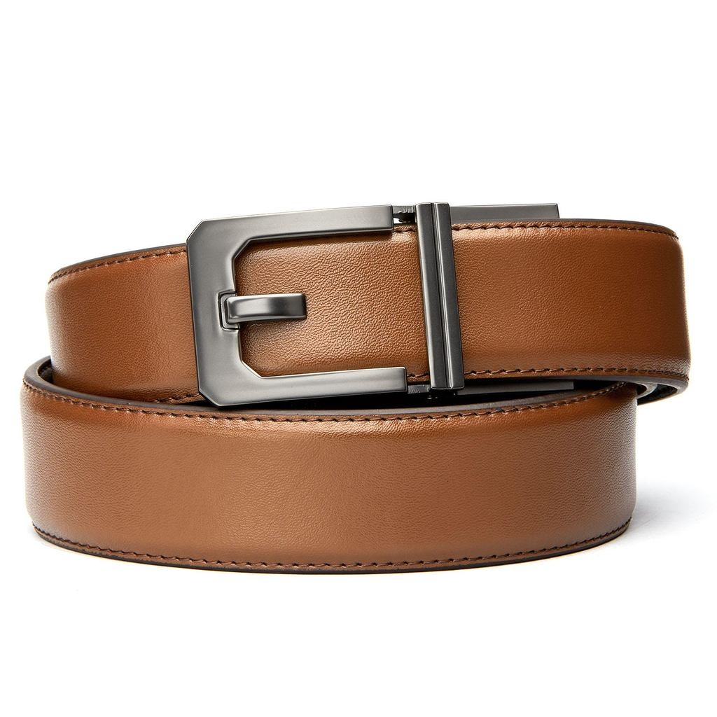 X3 Gun Belt The Gun Shoppe Of Sarasota Kore essentials is a major women's belt brand that markets products and services at on average, we find a new kore essentials coupon code every 7 days. x3 gun belt