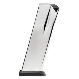 Springfield Armory Springfield Armory XD9 Full Size 9mm Magazine 16 Rounds