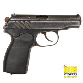 Arsenal Arsenal Makarov 9mm Pistol