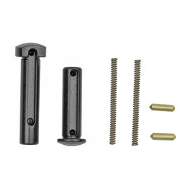LBE Unlimited LBE Unlimited LBE TAKEDOWN PIN/PIVOT PIN SET