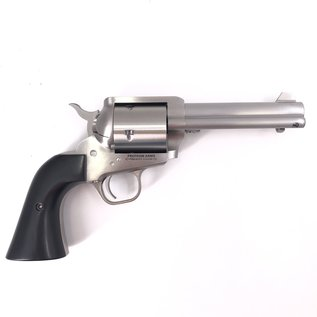 PRE-OWNED FREEDOM ARMS MODEL 83 454CASULL