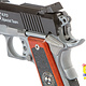 Fusion Previously Owned Custom Fusion Pro 1911 9mm Resident evil