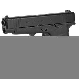 Glock Glock 48 Semi-automatic Striker Fired Compact 9MM