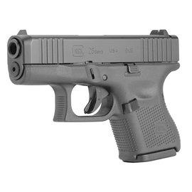 Glock GLOCK 26 GEN5 9MM
