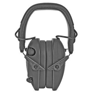 Walker's Walker's Razor Electronic Earmuff Black 1 Pair