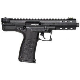 Kel-Tec Kel-Tec CNC CP33 22 Long Rifle - CP33BLK