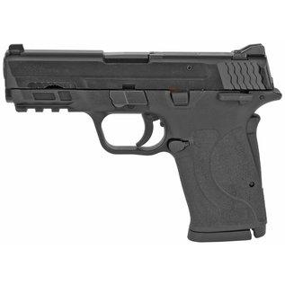 Smith & Wesson SMITH & WESSON SHIELD EZ 9MM EZ TS