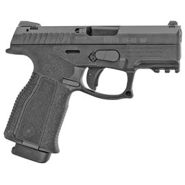 Steyr Arms Steyr Arms C9-A2 MF 9MM