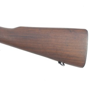 SMITH CORONA PRE-OWNED SMITH CORONA 03A3 RIFLE 30-06