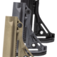 THRIL THRIL COMBAT COMPETITION STOCK FDE