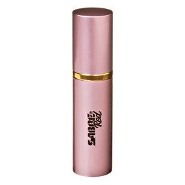 Sabre Sabre Pepper Spray Lipstick  .75oz
