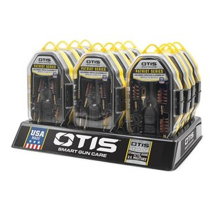 Otis OTIS Universal Patriot PDQ