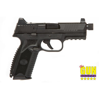 FNH PRE-OWNED FNH-USA 509 Tactical