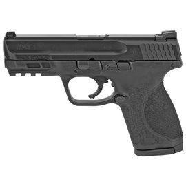 Smith & Wesson PRE-OWNED SMITH & WESSON M&P 2.0 9MM