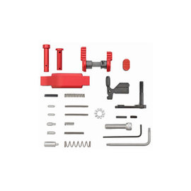 ARMASPEC Armaspec ARMASPEC SPR LT LPK 223/556 RED