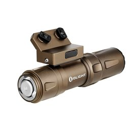Olight Olight Odin Mini Desert Tan