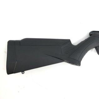 SAVAGE ARMS PRE-OWNED SAVAGE ARMS B22 22WMR